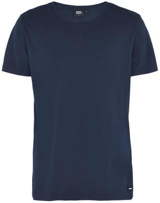 Dr. Denim JEANSMAKERS T-shirts - Item 12175204BH