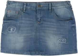 Vingino Denim skirts - Item 42581002LF