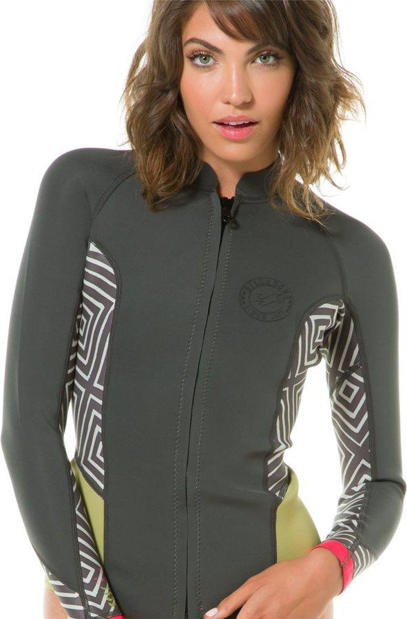 Billabong Peeky Jacket