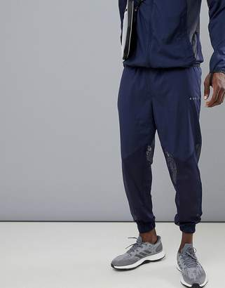 Asos 4505 ultra lightweight pants with breathable mesh