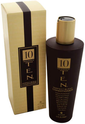 Alterna 8.5Oz The Science Of Ten Perfect Blend Conditioner