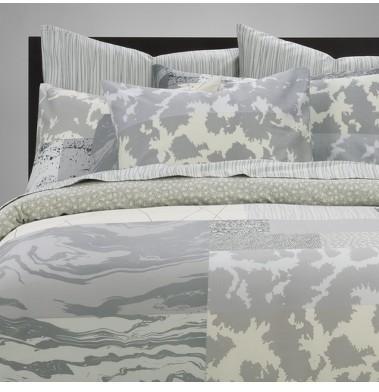 Marimekko ® Marras Bed Linens