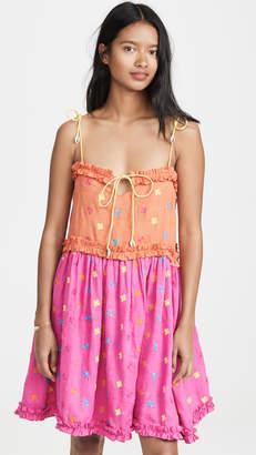 All Things Mochi Nia Dress