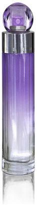 360 Purple for Women 3.4 oz $70 thestylecure.com