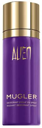 Thierry Mugler TM ALIEN DEODORANT SPRAY 100ML 17