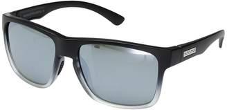 SunCloud Polarized Optics Rambler Sport Sunglasses