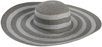 Helene Berman London Hats - Item 46574449QF