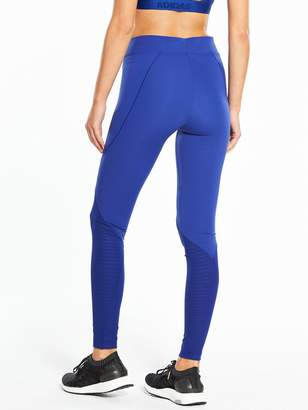 8222316c9a370 Womens Skin Tight Trousers - ShopStyle UK
