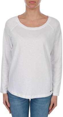 Woolrich Sweatshirt Sweatshirt Women