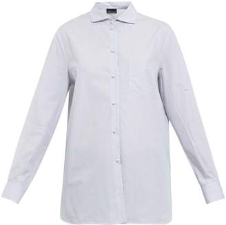 Ermanno Scervino Ermanno  Shirt