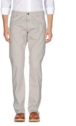 Mauro Grifoni Casual pants - Item 36936208JI