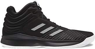 adidas Crazy Explosive Men's Basketball Shoes