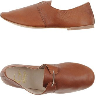 Gallucci Lace-up shoes - Item 44920893