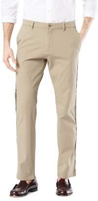 Dockers Slim-Fit Straight-Leg Chino Pants