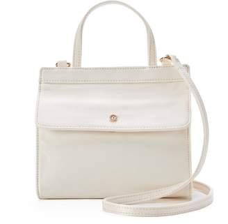Lauren Conrad Bergenia Crossbody Bag