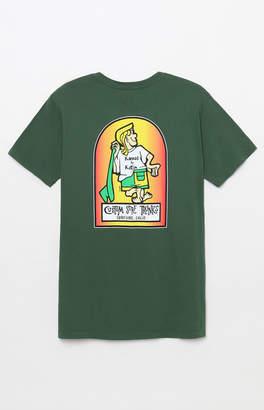 Katin K-Blend T-Shirt