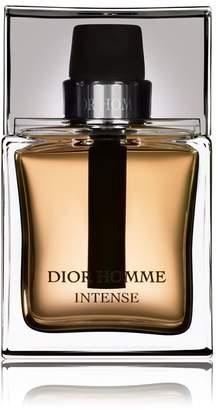 Christian Dior Intense