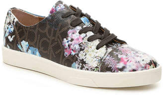 Calvin Klein Imilia Sneaker - Women's