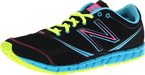 New Balance Women's W730v2 Running Shoe