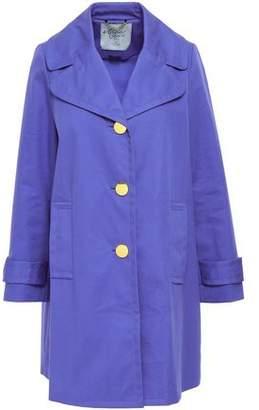 Kate Spade Cotton Coat