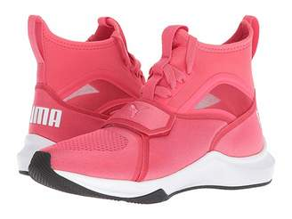 Puma Phenom Women's Shoes