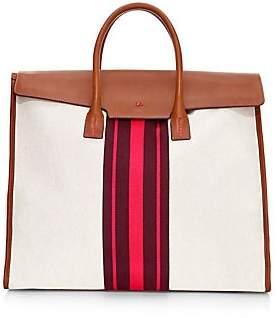 Isaia Men's Weekender Bag