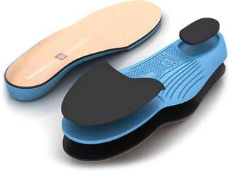 Spenco Implus Shoe Care Medics Diabetic+ Insole - Men's