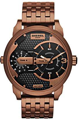 Diesel Womens Watch DZ7403