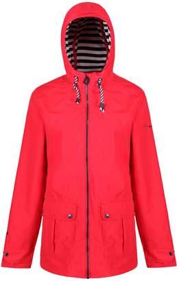 Regatta Bayeur Waterproof Jacket