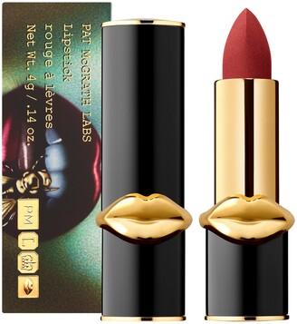 Pat Mcgrath Labs PAT McGRATH LABS - MatteTrance Lipstick