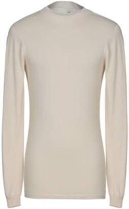 Rick Owens Sweaters