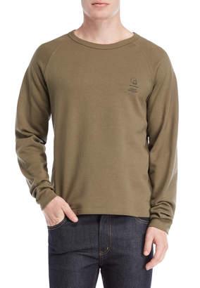 Cheap Monday Rules 2 Sweatshirt