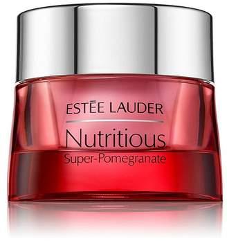 Estee Lauder Nutritious Super-Pomegranate Radiant Energy Eye Jelly