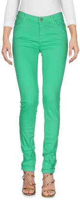 Manila Grace Denim pants - Item 42589965PB