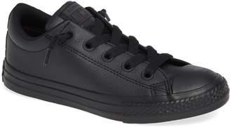 Converse Chuck Taylor® All Star® 'Street Ox' Sneaker