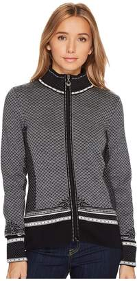 Dale of Norway Viktoria Jacket Women's Coat