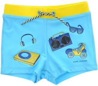 Little Marc Jacobs Swim trunks - Item 47199599AA