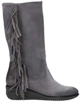 MARINA GREY Boots