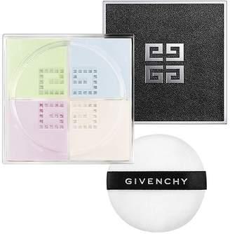 Givenchy Women's Prisme Libre Loose Powder
