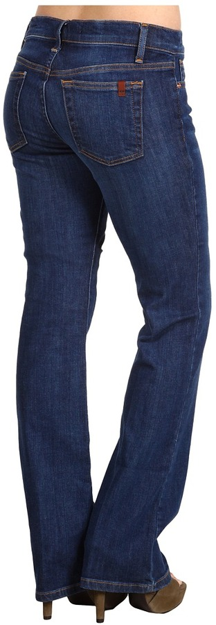 Joe's Jeans Petite Provocateur in Blair (Blair) - Apparel