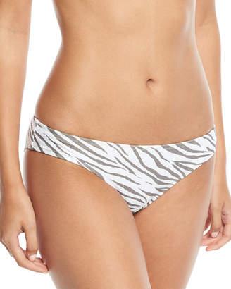 Heidi Klein Kalahari Hipster Swim Bikini Bottom