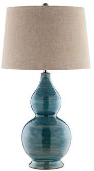 Stein World Lara 31.75 Table Lamp