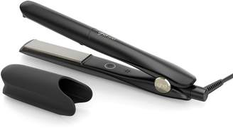 ghd Gold(R) Professional Styler