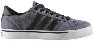 adidas Cloudfoam Super Daily Mens Athletic Shoes
