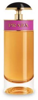 pradaPrada Prada Candy Eau de Parfum Spray