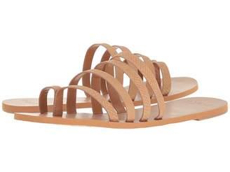 Roxy Mattie Women's Sandals