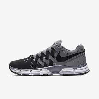 Nike Lunar Fingertrap TR Men's Gym/Gameday Shoe