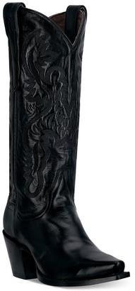 Dan Post Maria Women's Cowboy boots.