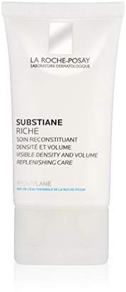 La Roche-Posay Substiane Riche Face Moisturizer for Visible Density and Volume Replenishing Anti-Aging Moisturizer Care