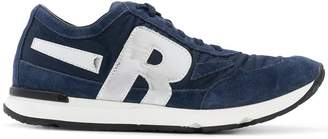 Ruco Line Rucoline low top sneakers